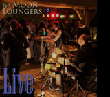 moon loungers live covers south west wedding band